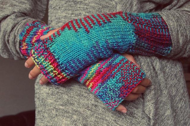 pletené rukavice.jpg