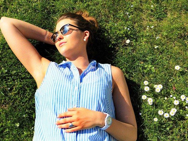 Chcete zářivou a pružnou pleť – bez spánku a regenerace to nepůjde