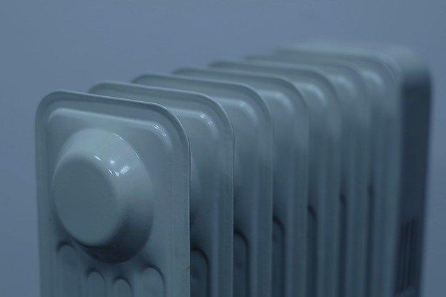 Jsou nové radiátory lepší, než staré litinové?